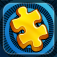 Magic Puzzles for iPhone App Icon