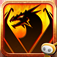 Dragon Slayer app icon