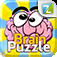 Brain Puzzle FREE iOS Icon