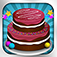 Cake Fun by Bluebear app icon
