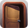 Doors&Rooms App Icon