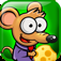 Rat Fishing Blitz App Icon
