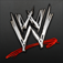 WWE iOS icon