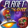 PlanetColony app icon