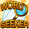 Word Seeker app icon