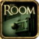 The Room App Icon