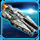 R-Tech Commander Colony App Icon