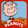 It's The Great Pumpkin, Charlie Brown App