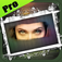 Celebrity Quest Pro app icon
