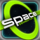 Space Connection App Icon