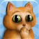 Clumsy Cat App Icon