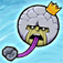 King Oddball App Icon