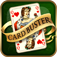 Reiner Knizia: Card Buster iOS Icon