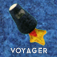 VOYAGER the game App Icon