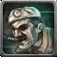 Army Mission Pro iOS Icon