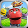 Chuggington: Terrific Trainee app icon