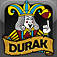 Durak Elite iOS Icon