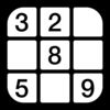 Sudoku - Simple Fun Logic Puzzles app icon