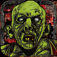 The Zombie Games app icon