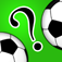 Soccer Quiz iOS Icon