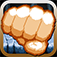 Punch Quest App Icon