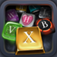 Spell Rift for iPad app icon