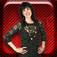 The Stephanie Miller Show iOS icon