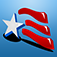 Campaign Manager app icon