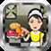 Barracks Eatery app icon