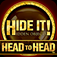 Hide It Head to Head Hidden Object Game app icon