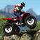 Mountain Moto App Icon