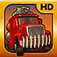 Earn to Die HD iOS Icon