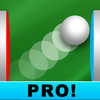 Ping Pong Table Tennis Pro iOS Icon