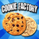 Cookie Factory iOS Icon