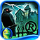 Mystery Case Files: Return to Ravenhearst App Icon