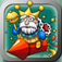 Angry King Pro iOS Icon