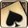 Full Deck Pro Solitaire App Icon