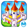 Castle Story iOS Icon