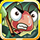 Ants vs.Zombies App Icon