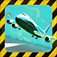 MAYDAY Emergency Landing app icon
