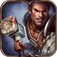 Rage of the Gladiator app icon