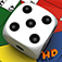 Ludo - Parchis 3D iOS Icon