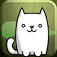 Fart Cat iOS Icon