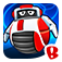 Gizmonauts iOS Icon