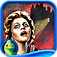 Haunted Manor: Queen of Death Collector's Edition iOS Icon