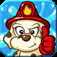 Fire Busters App Icon