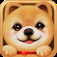 Dogs Sweetie iOS Icon