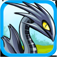 Dragon Zoo iOS Icon