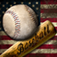 Boomtime Baseball App Icon