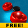 Free Air Hockey Table Game app icon